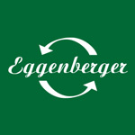 Eggenberger Recycling AG Logo